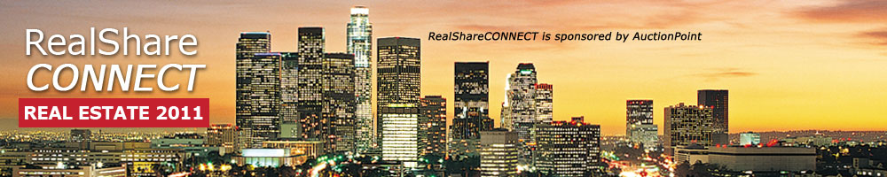 Realshare Real Estate 2011