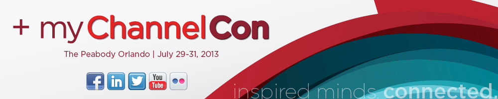 myChannelCon