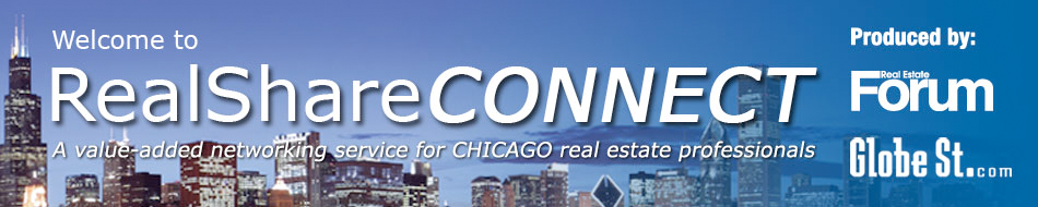 RealShareCONNECT Chicago