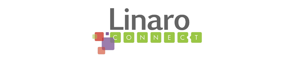 Linaro Connect Asia 2013