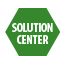 icon_solution-center