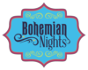 Bohemian-Nights-Logo_4C