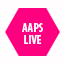 icon_aaps-live