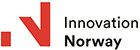 Innovation Norway-eng