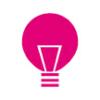 Social Innovation Icon_6