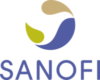 Logo_SANOFI_vertical_2011_4colors
