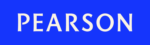 Pearson_Without_Strapline_Blue_RGB