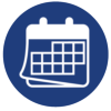 blue_heading_icons_calendar